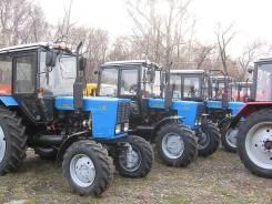 "МТЗ 82.1. Трактор ""Беларус 82.1. """