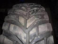 Mickey Thompson Baja Claw Radial. Грязь MT, 2008 год, износ: 10%, 4 шт