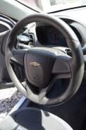 Руль. Chevrolet Cobalt, T250