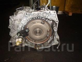 Трубка радиатора охлаждения акпп. Nissan Note, E11, E11E Двигатель HR15DE