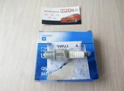 Свеча зажигания. Chevrolet Spark, M200 Chevrolet Aveo, T200, T250