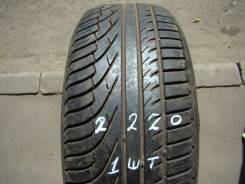 Michelin Pilot Primacy, 205/55 R16 91H