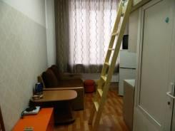 1-комнатная, Юности 12а. Лененский, 16,0кв.м.