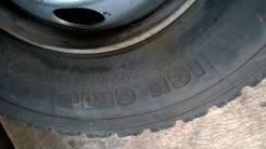 ШИНО Мотосервис грузовое колесо в сборе. x17.5 6x135.00
