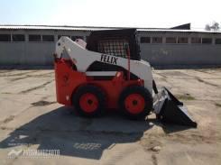 Digger SSL5700. Мини-погрузчик Felix 950, 1 000 кг.