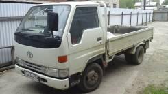 Toyota Toyoace. Продам грузовик Toyota ToyoAce, 2 800 куб. см., 2 000 кг.