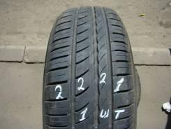 Pirelli Cinturato P1. Летние, износ: 10%, 1 шт