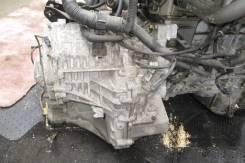 АКПП Nissan Primera P12 QR25-DD RE0F06A FP54 2wd б/у без пробега по РФ