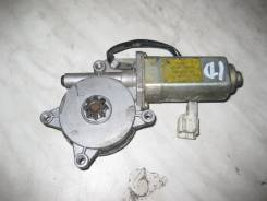 Мотор стеклоподъемника. Nissan