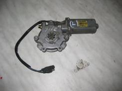 Мотор стеклоподъемника. Subaru