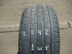 Michelin Pilot HX MXM4. Всесезонные, износ: 30%, 1 шт