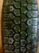 Bridgestone WT14. Зимние, шипованные, износ: 20%, 1 шт