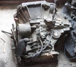АКПП Nissan Primera WP11 SR18-DE RL4F03A FL38 FF 64870км б/у