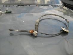 Тросик переключения автомата. Nissan R'nessa, N30, PNN30, NN30 Двигатель SR20DE