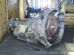 АКПП. Kia Sorento Двигатели: D4CB, A, ENG