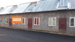 Сдам помещение в аренду. 120 кв.м., ул Новикова, р-н магазина АМБАР, р-н Поле чудес