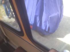 ПАЗ 32054. автобус маршрутный. Под заказ