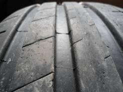 Michelin Pilot Sport 3. Летние, износ: 10%, 4 шт
