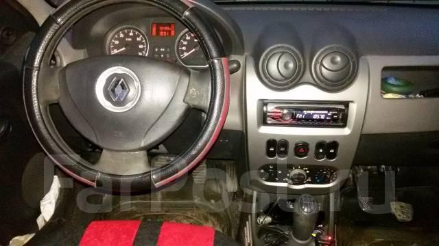 Для водителей с правами и без. Автомат. Механика. Левый и Правый руль.