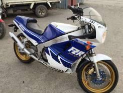 Yamaha FZR 750. 750 куб. см., исправен, птс, без пробега. Под заказ