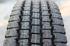 Bridgestone Blizzak W969. Зимние, без шипов, 2012 год, без износа, 1 шт