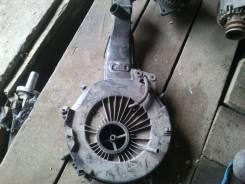 Воздушный фильтр Газ 20 Газ 69 Газ 21, уаз
