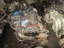 Двигатель. Nissan Pulsar, FN15 Nissan Sunny Двигатель GA15DE