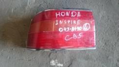 Стоп-сигнал. Honda Inspire, CC2, E-CC2, ECC2