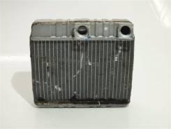 Радиатор печки BMW 3-series