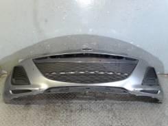 Бампер. Mazda: Autozam Carol, B-Series, Cronos, Atenza, Carol, BT-50, Capella Cargo, Bongo Brawny Truck, Autozam AZ-3, Familia, Efini MS-8, AZ-Offroad...