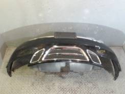 Бампер. Saab: 9-3, 9-7X, 900, 99, 9-4X, 9000, 9-5