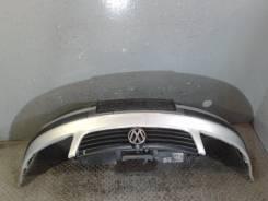 Бампер. Volkswagen: Golf Plus, Touran, Kaefer, Passat, CrossPolo, Derbi, Amarok, Crafter, Lupo, Santana, Quantum, Routan, New Beetle, Polo, Passat CC...
