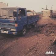 Mazda Titan. Продам бортовой грузовик, 3 000 куб. см., до 3 т