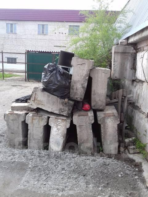 Жби балки хабаровск жби смоленск индустриальная