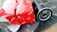 Фильтр топливный. Kia Sorento Двигатель D4CB