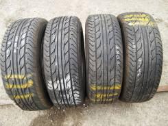 Dunlop SP Sport LM702. Летние, износ: 30%, 4 шт
