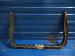 Рамка радиатора. Toyota Highlander