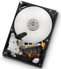 Жесткие диски. 2 000 Гб, интерфейс SATA2