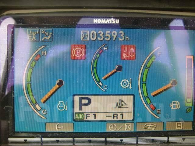 Komatsu D155AX. KomatsuD155AX-6, 41 200,00кг.