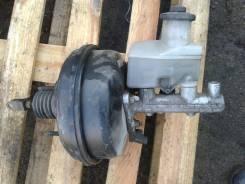 Вакуумный усилитель тормозов. Toyota Caldina, ST215 Двигатель 3SGTE