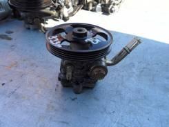 Гидроусилитель руля. Mazda Demio, BJ3P Двигатели: B3E, B3ME, B3