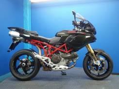 Ducati Multistrada 1000 DS. 1 000 куб. см., исправен, птс, без пробега. Под заказ