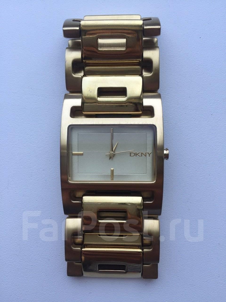 Купить часы во Владивостоке. Наручные. Мужские и женские! Новые и БУ. d2d48a2eba0