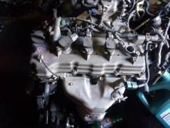 Двигатель в сборе. Nissan Bluebird Sylphy Nissan Sunny Двигатель QG15DE