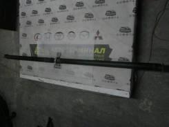 Вал карданный RAV-4 ASA44 2ARFE