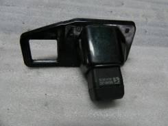 Камера заднего вида RAV-4 ZSA44L 3ZRFE