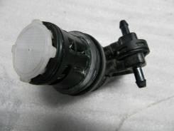 Насос омывателя лобового стекла RAV-4