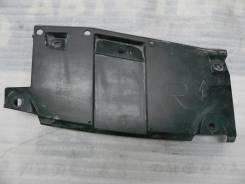 Защита бампера заднего правая RAV-4