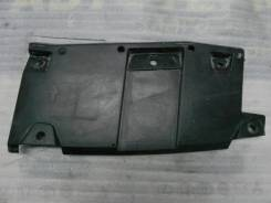 Защита бампера заднего левая RAV-4 ASA44L 2ARFE
