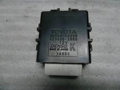 Реле стеклоочистителей 85940-42030 RAV-4 ASA42 2ARFE